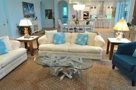 chambre romantique maison du monde la maison du monde table basse table basse bois massif et acier de