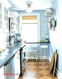 decoration cuisine idee deco carrelage mural cuisine decoration carrelage mural cuisine