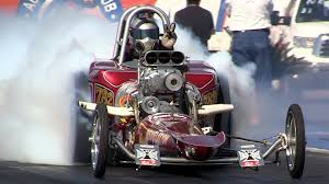 2012 march meet compilation dragster crash funny cars gassers