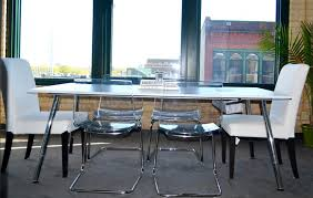 Cool Meeting Table Furniture Awesome Conference Table Design Ideas Teamne Interior