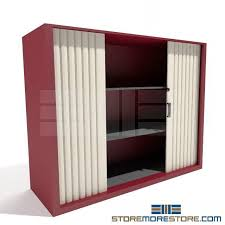 file and storage cabinets office supplies locking counter high storage cabinet storing file boxes folders