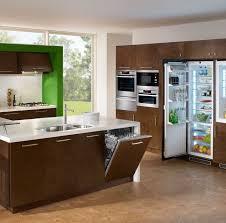 top ten kitchen appliances 30 ideas of best kitchen appliance brandeuropean kitchen design