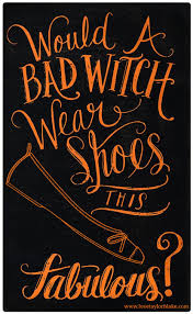 halloween witches pinterest hallows eve and halloween ideas