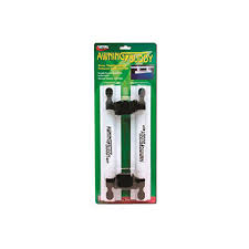 Awning Clamps Awning Products