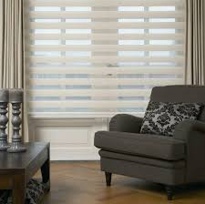 high window blinds with inspiration design 3527 salluma