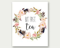 Kitchen Tea Gift Ideas 66 Best Tea Bar Images On Pinterest Tea Time Decorative