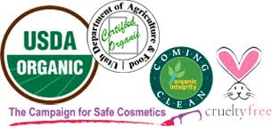 how to get usda certified organic body care why certification is important