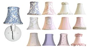 Shabby Chic Wall Sconce by More Shabby Chic Style Chandeliers