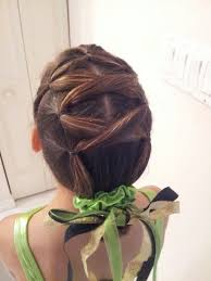 ribbon for hair that says gymnastics pin by jody linville on gymnastics pinterest gymnastics hair and