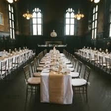 Reception Banquet Halls 27 Best Banquet Hall Images On Pinterest Banquet Receptions And