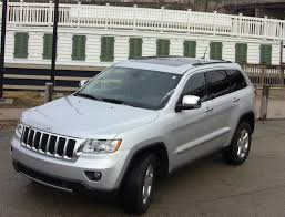 jeep grand reliability 2012 2012 jeep grand review and drive update