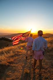 Georgia Flag Chubbies 50 Best Patriotic Weddings Images On Pinterest Preppy Boys