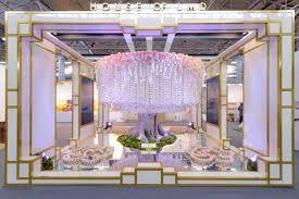 simple fine architectural digest home design show architectural