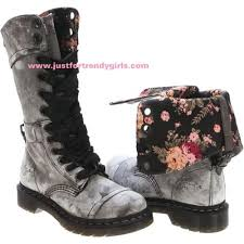 dr martens womens boots sale doc martin boots with excellent innovation sobatapk com