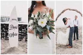 25 beach themed wedding projects u0026 diy inspiration