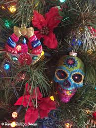 ornaments ornaments target chagne gold