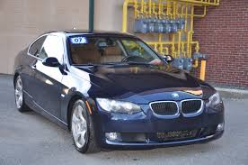 bmw in peabody bmw peabody boston shore ma pk motor cars