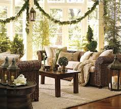 best 25 christmas interiors ideas on pinterest scandinavian