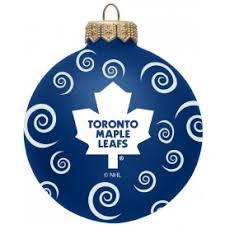 toronto maple leafs nhl sports merchandise memorycompany