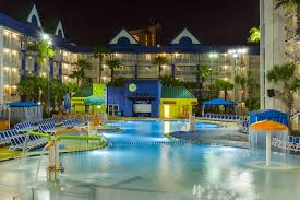 10 best hotel swimming pools family vacation critic