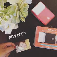 Setting Up Your Smartphone Now by Prynt Case Bundle Set Sweepstakes