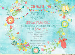 baby shower cards oh baby flowers shower cards to be adorable greetings