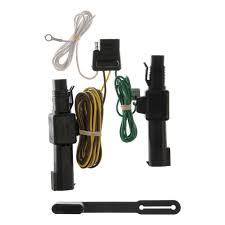1984 dodge w150 wiring harness wiring diagram simonand