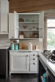 Furniture In The Kitchen by Which Kitchen Is Your Favorite Diy Network Blog Cabin Giveaway