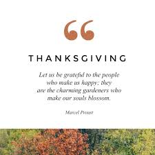 thankful quotes fabquote co