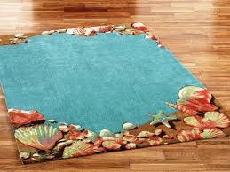 coastal kitchen rugs charming coastal rugs ideas u2013 home decor