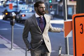 eton fall winter 2014 pace men u0027s collection