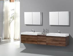 Contemporary Bathroom Vanity by Contemporary Bathroom Furniture Cabinets With Double Sink Vanity