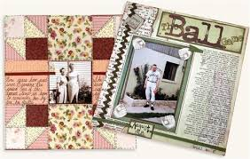 archival quality photo albums archival answers savvy shopper family tree