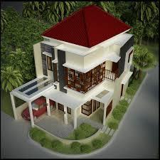 Hedona Home Design AutoCAD D CAD Model GrabCAD - Autocad for home design