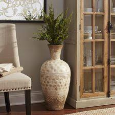Decorative Floor Vases Ideas Vases Design Ideas Floor Vase You Will Love Floor Vases Tall