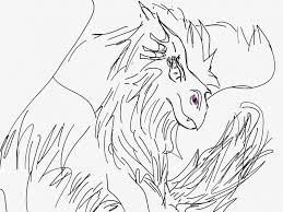my flight rising c dragon drawings of dragons how to