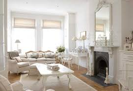 Shabby Chic Interior Designers 37 Dream Shabby Chic Living Room Designs Decoholic