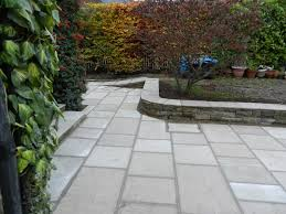 Drainage Patio Drainage And Gardens With Drainage Problems Olive Garden Design