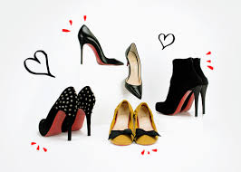 christian louboutin u2013 ever wondered why the red soles