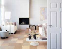 Tile Living Room Floors cool green floor ideas at the marmoleum clique