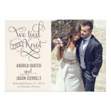wedding announcement wedding invitations announcements zazzle