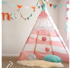 Room Diy Decor 21 Diy Decorating Ideas For Bedrooms