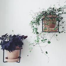 ferm living plant holders http www fermliving com webshop shop