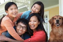 Family Immigration Expert Opinion Immigration To Uk Uk Work Permit Visas Visas