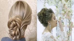 hairstyles for girls hair style ideas best hairstyles of