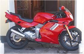 1997 Honda Nsr 125 Picture 25675