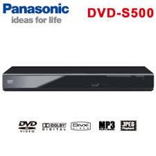 format flashdisk untuk dvd player qoo10 panasonic dvd s500 dvd cd player with usb multi format tv