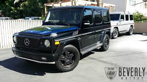 mercedes amg lease specials beverly motors inc glendale auto leasing and sales car