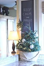 454 best food u0026 decorating xmas images on pinterest christmas