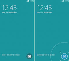 samsung galaxy s5 lock screen apk 10 features on the samsung galaxy s5 revealed by samsung